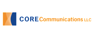 Core Communications, LLC logo