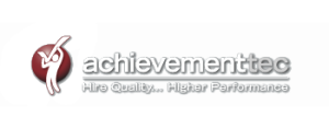Achievement Tec Logo