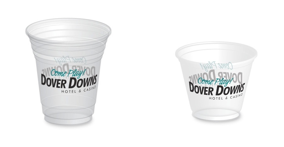 Dover-Downs-Hotel-&-Casino-Cups-clear_set