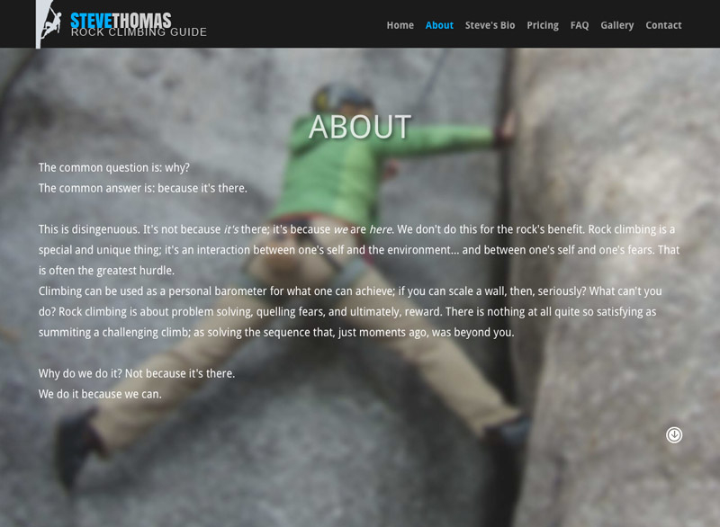 Steve-Thomas-Front-Range-Climbing-Company-About