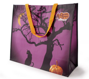 Halloween_Reusable_Bag_2774
