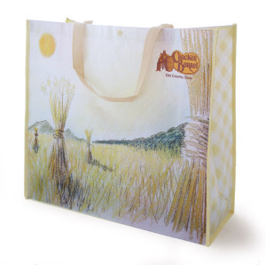 Harvest-Reusable_Bag_2785