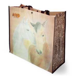 Horse_reusable_bag_2789