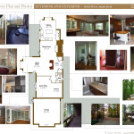 Bixler Church floorplan photos House for Sale Westiminster MD