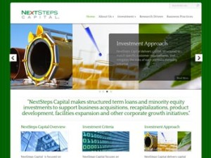 NextSteps-Capital-Website-Home-Page