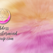 Goddess Mastermind Group, Founder and Director of Marketing